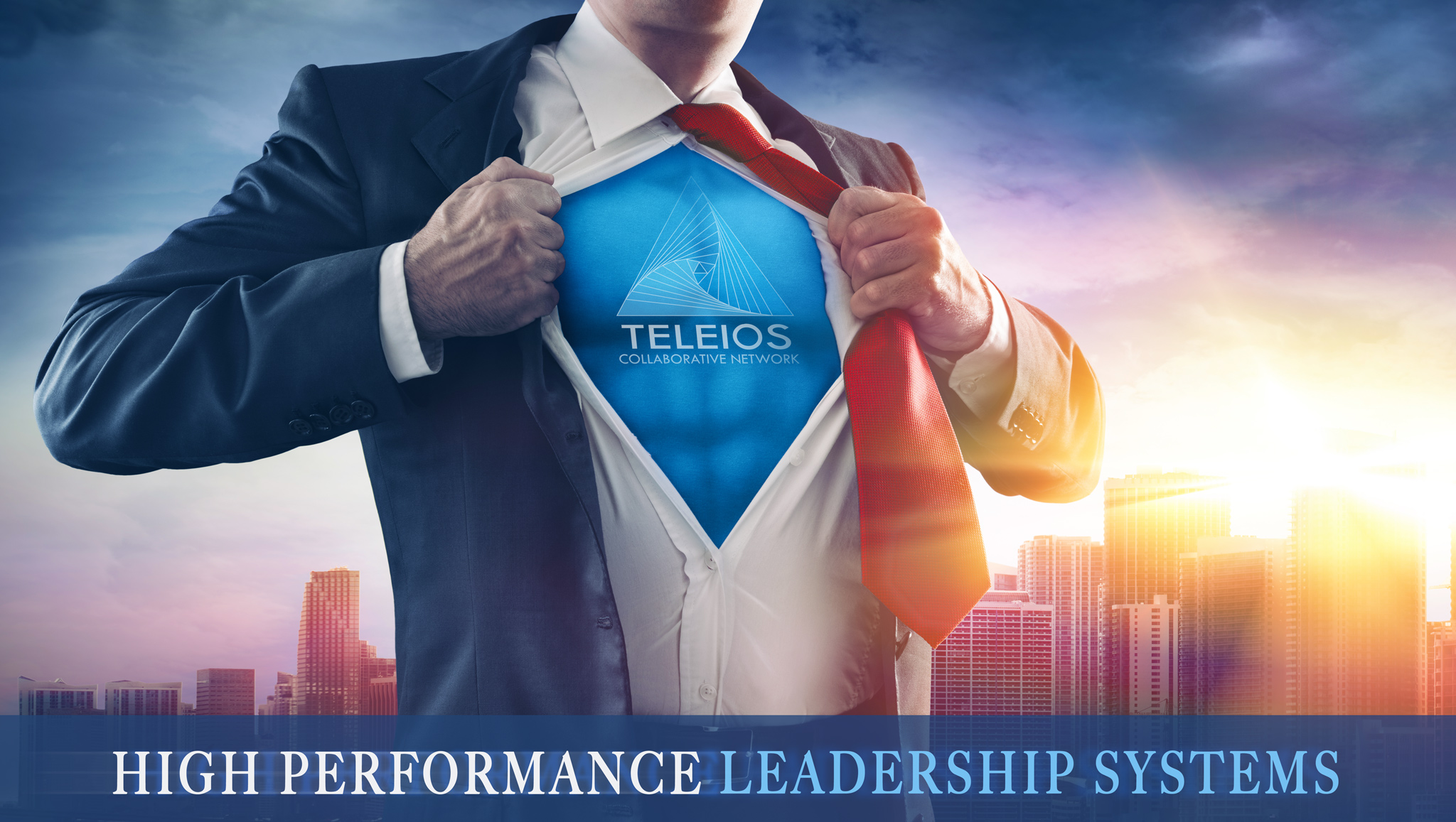 high_performance_blog