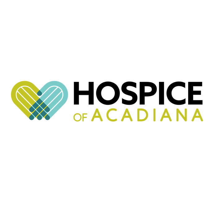 hospice of acadiana, square