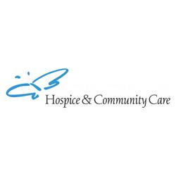 hospice&communitycare