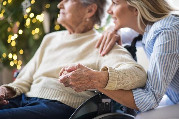 hospice_holidays