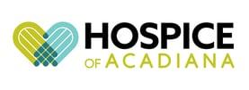 hospice_of_acadiana_800