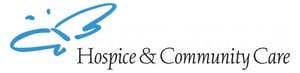 hospiceandcommunitycare_648