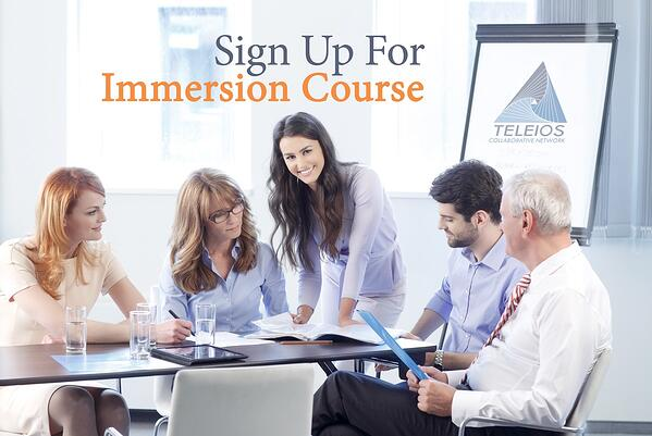 immersion_course