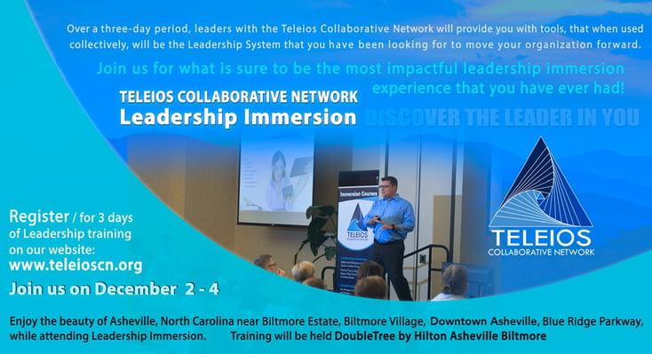 leadership_immersion2019