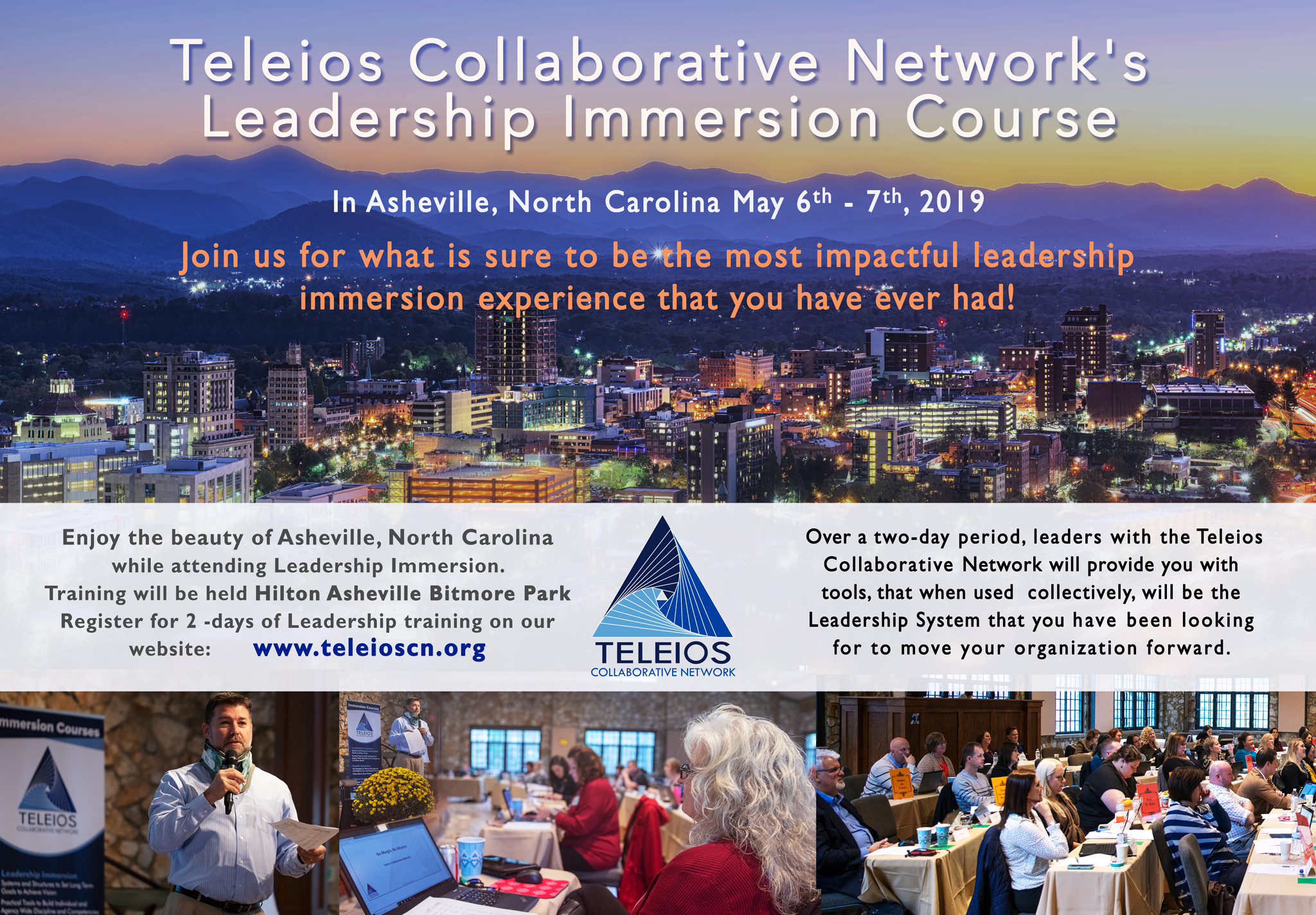 leadershipimmersion_asheville_may2019