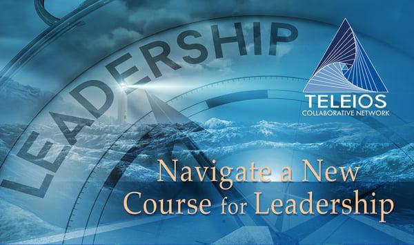 leadershipimmersionvideo_cover
