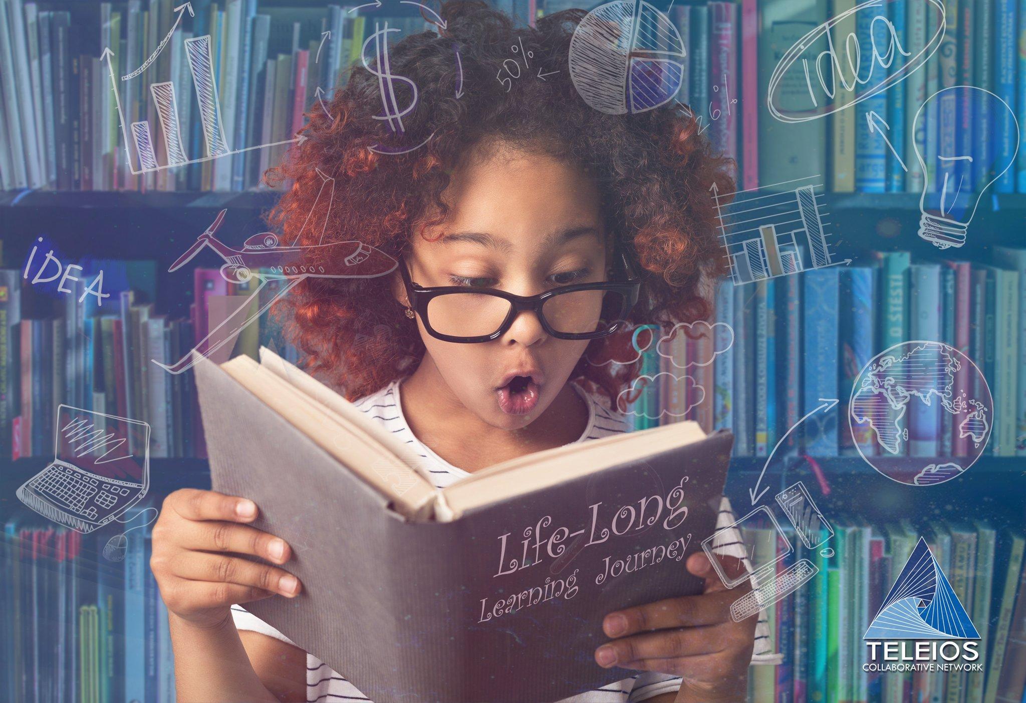 life-long-learning-journey-blog