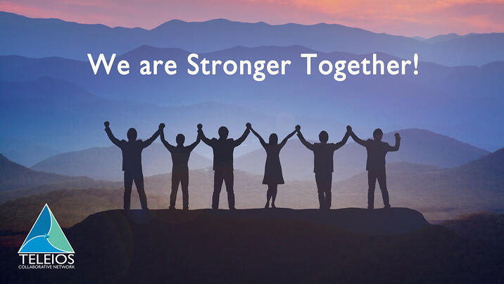 main_image_strongertogether