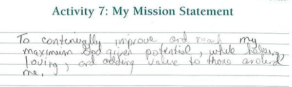 mission_statement