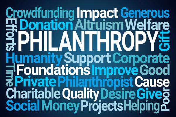 philanthropy_words
