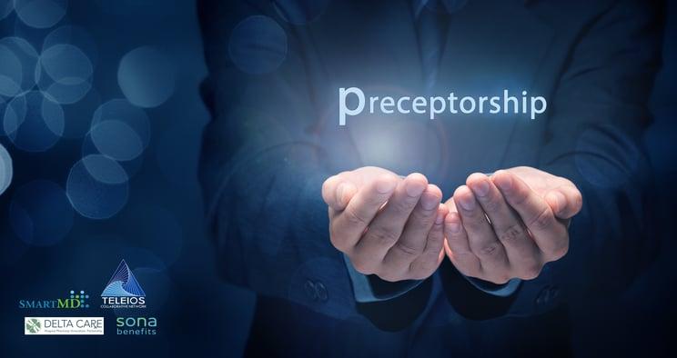 preceptorship_blog