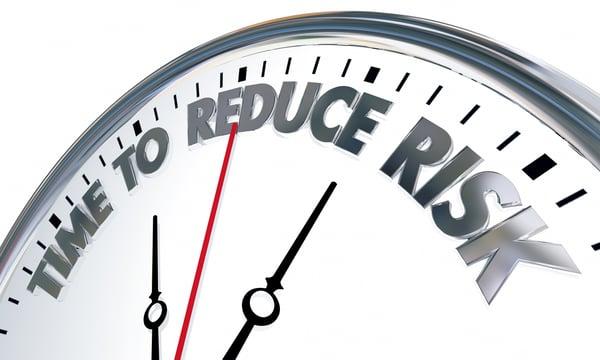 reduce_risk_image