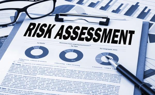 risk_assess