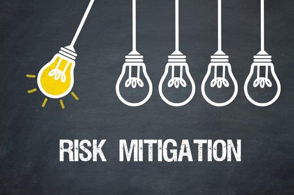 risk_mitigation_tcn