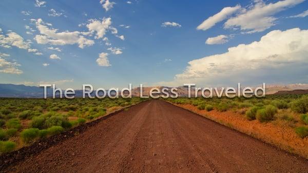 roadlesstraveled-1