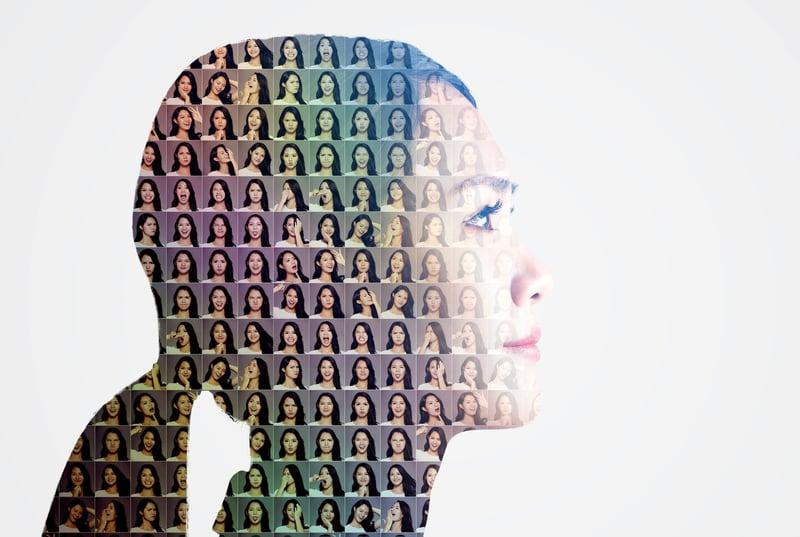 roles-profile-image