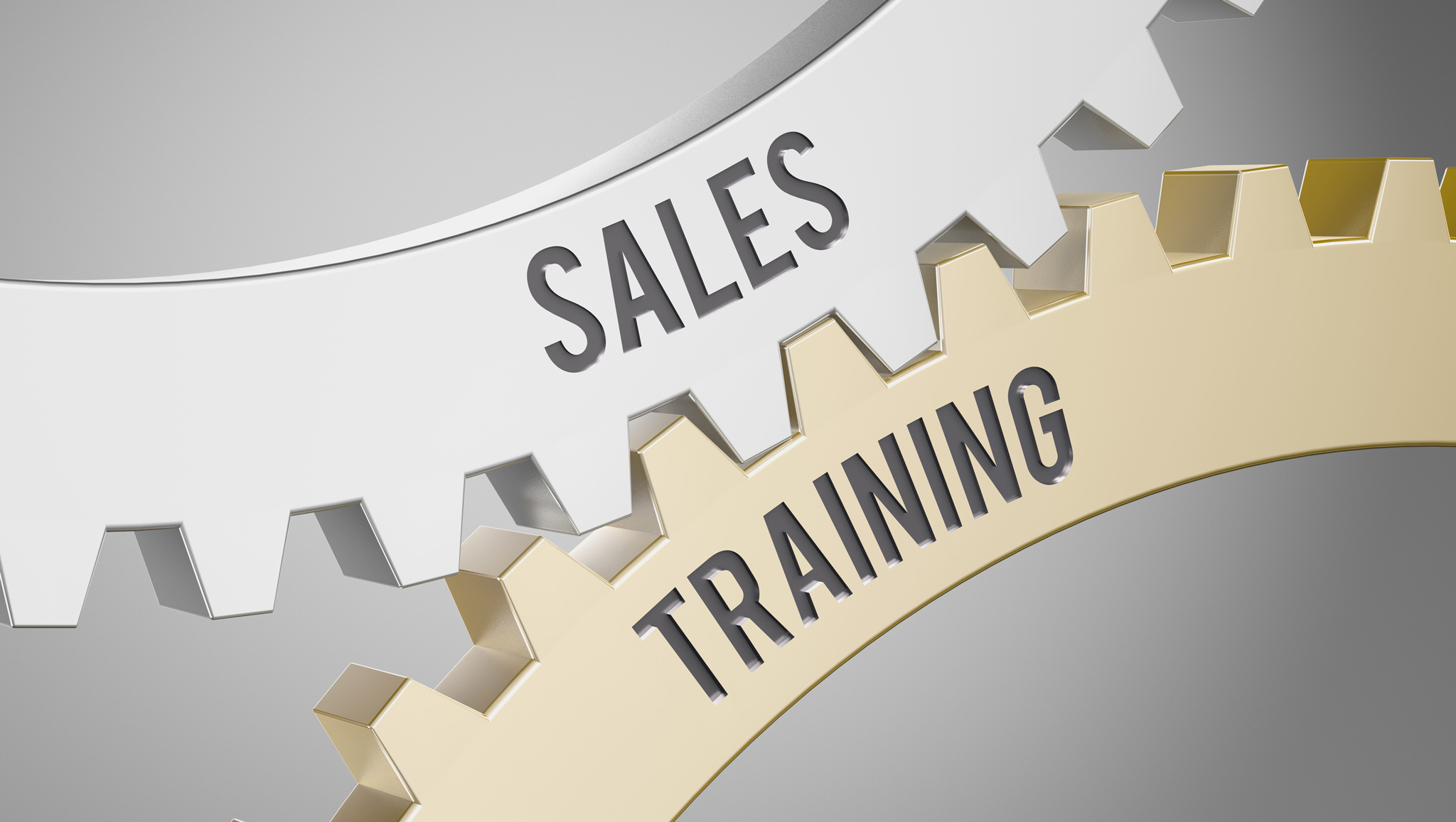 sales_training