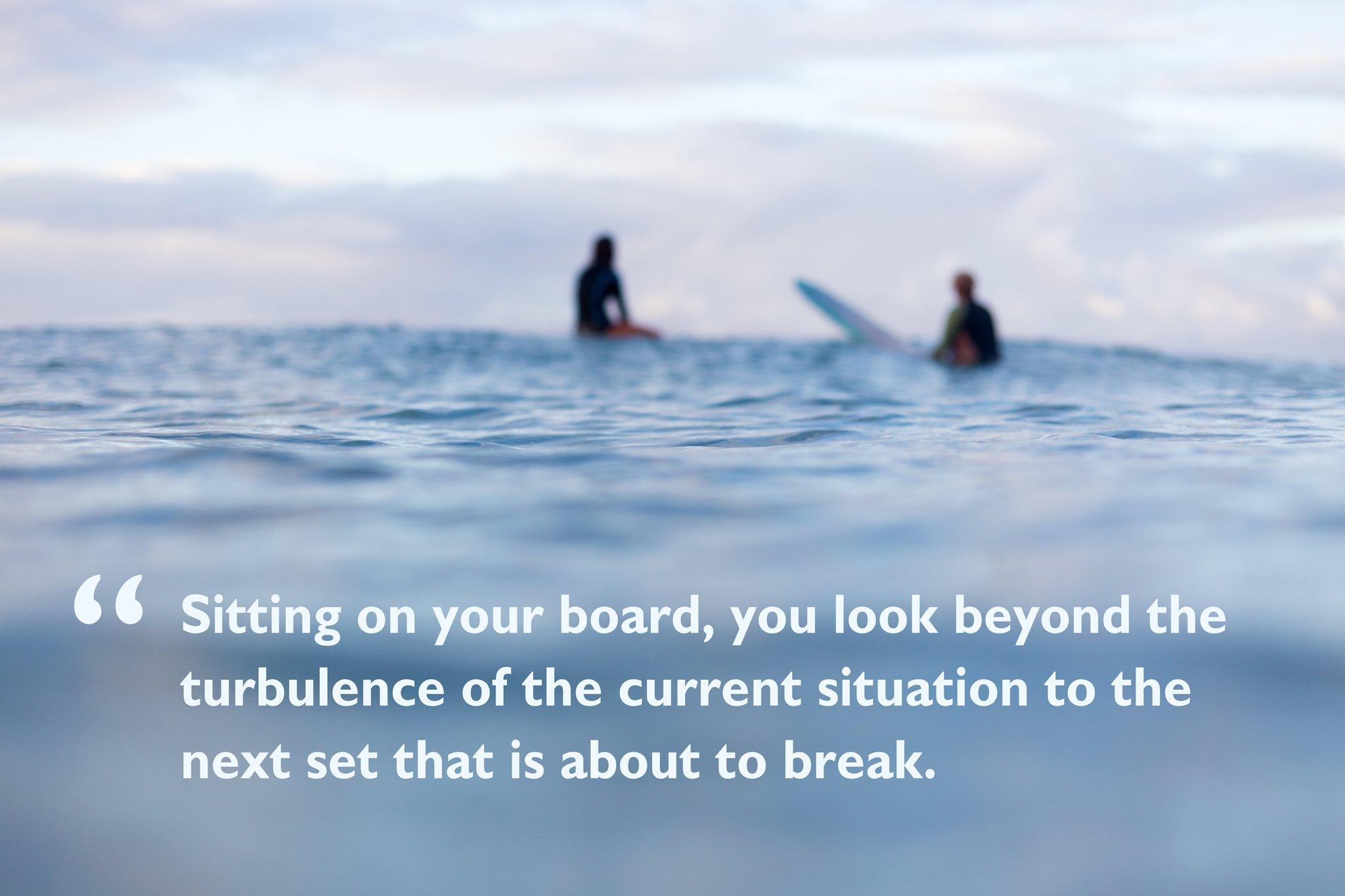 scienceofsurfing