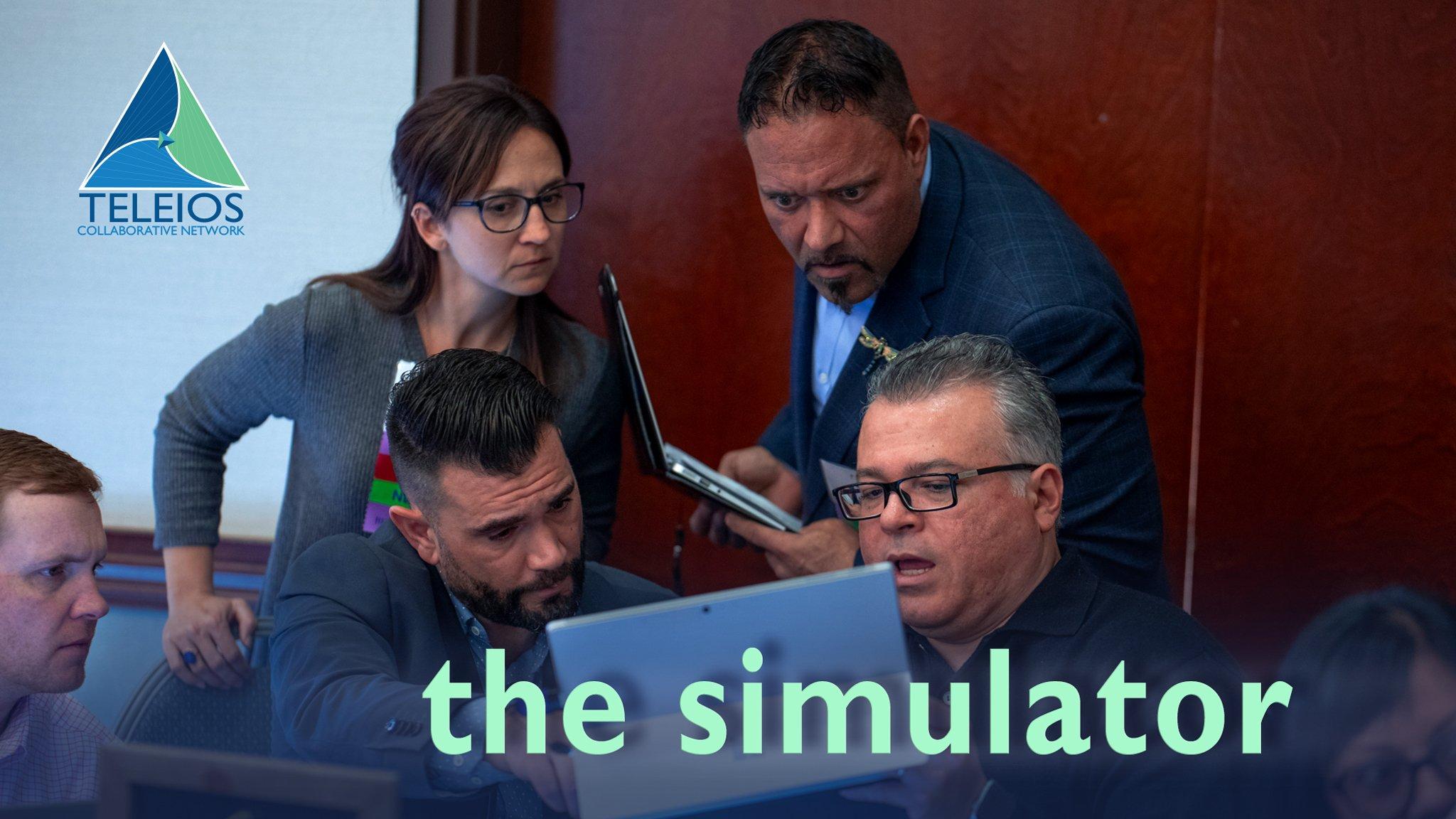 simulator_blog_main