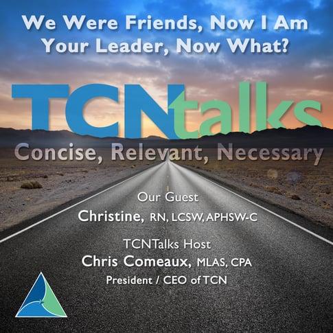 tcntalks_video_christine_lau