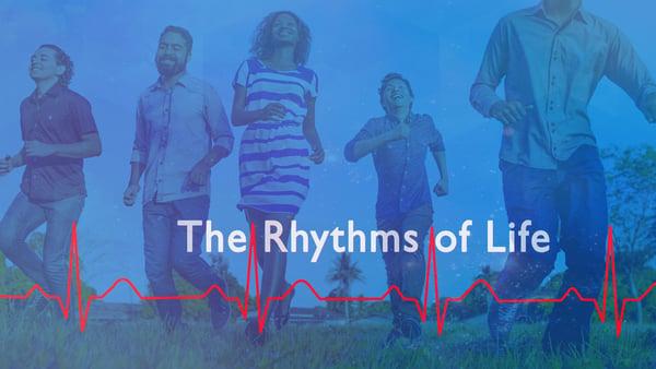 therhythms