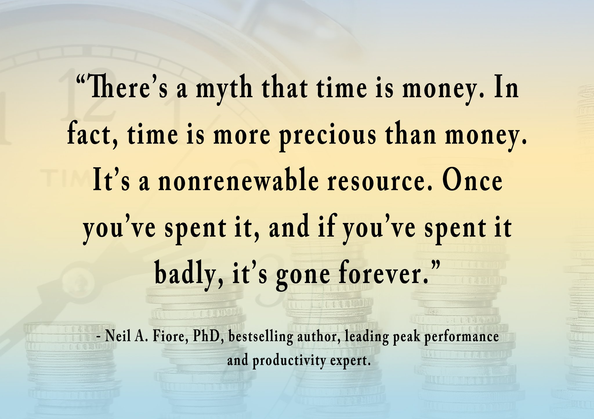 time-and-money-quote