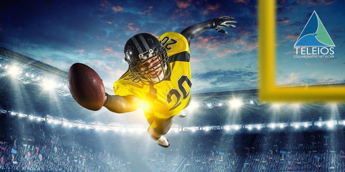touchdown_TCN