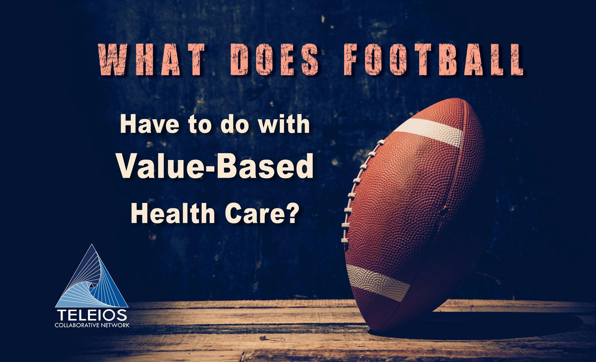 value-based_blog