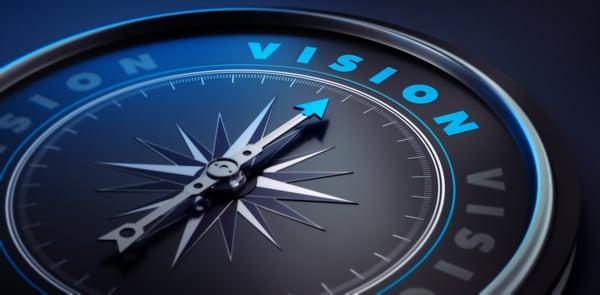 vision_nologo