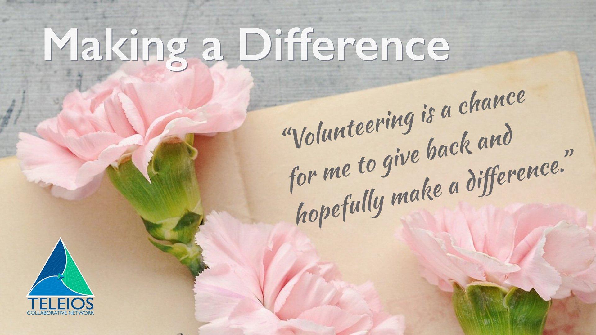 volunteer_blog