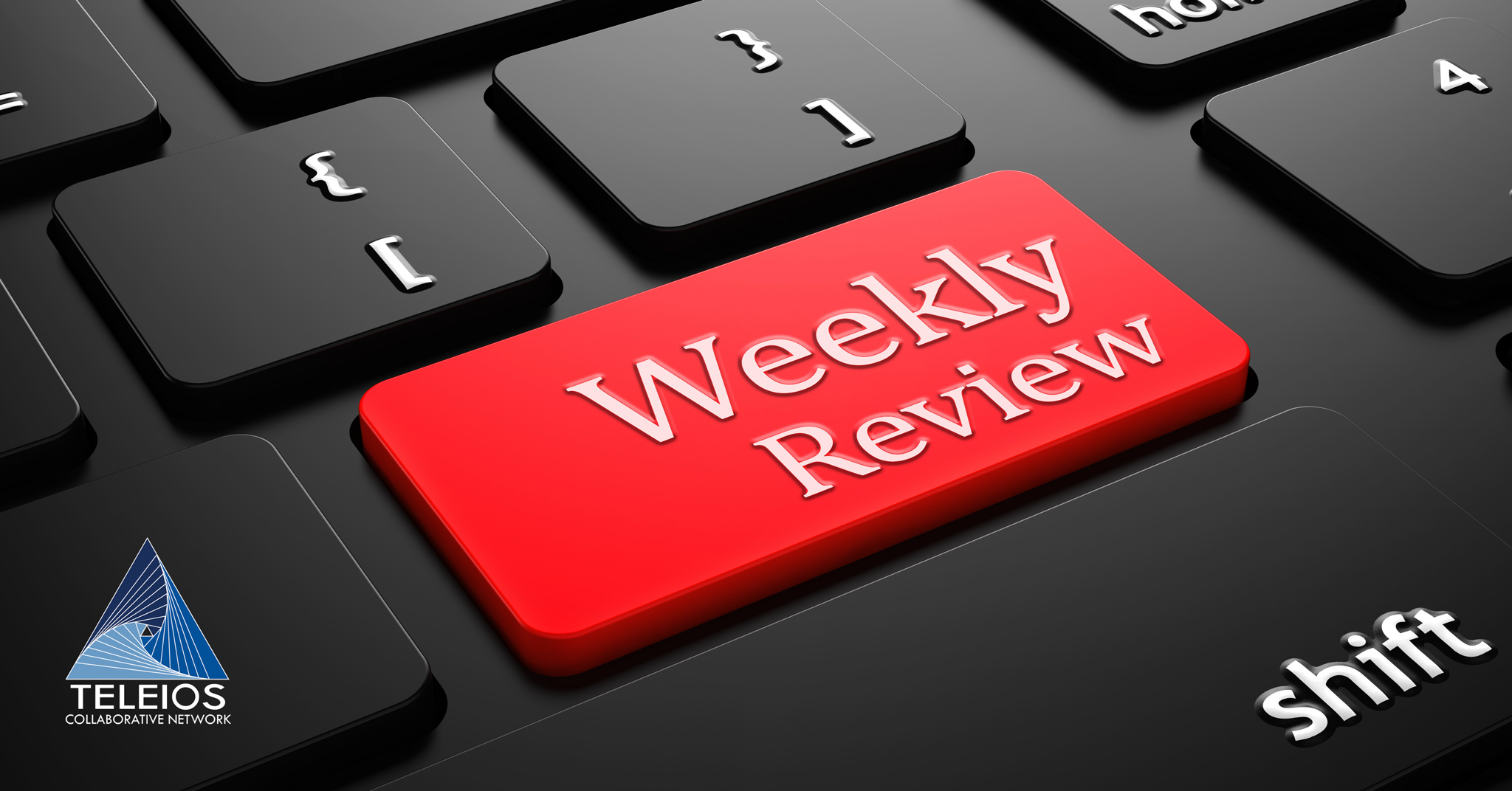 weekly_review_blog