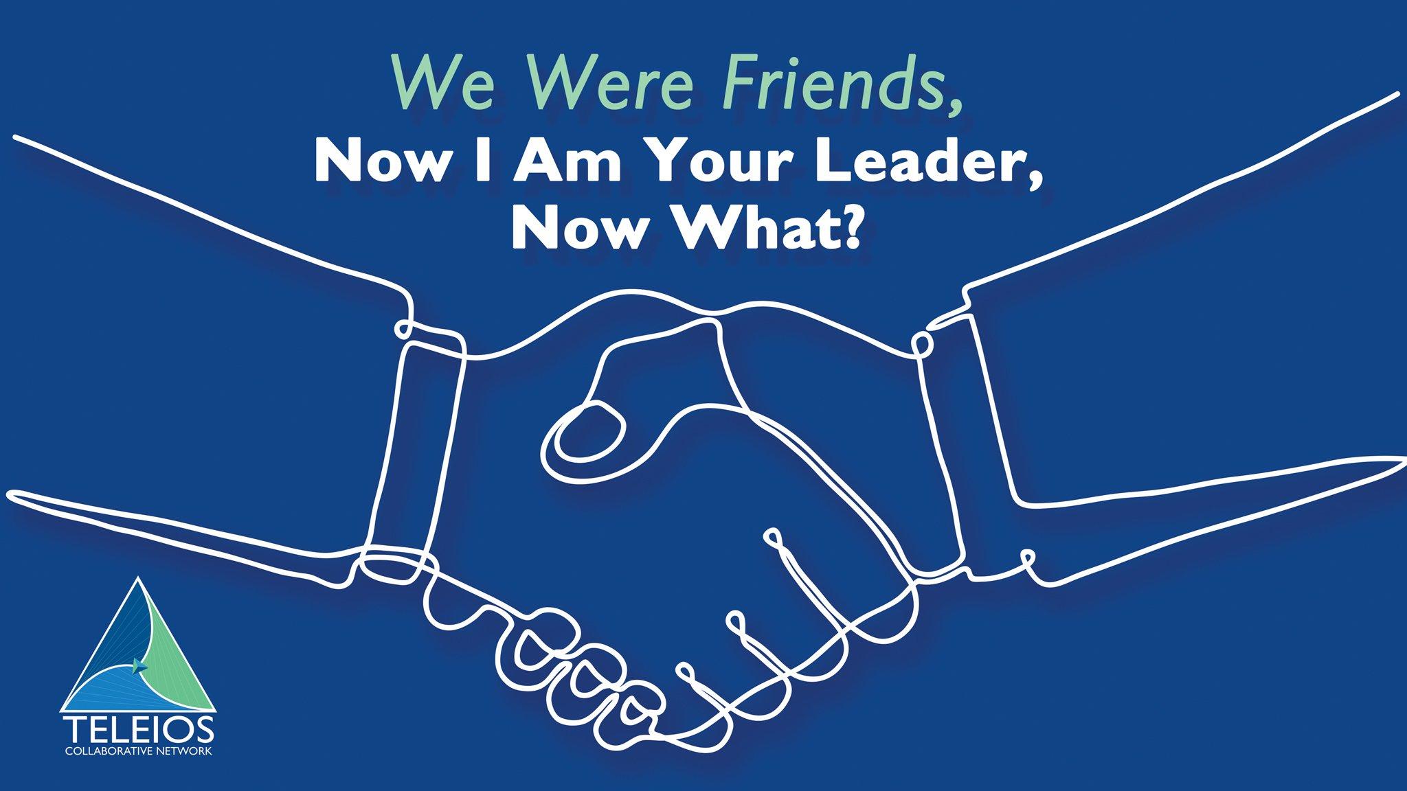 wewerefriends-partii_FB