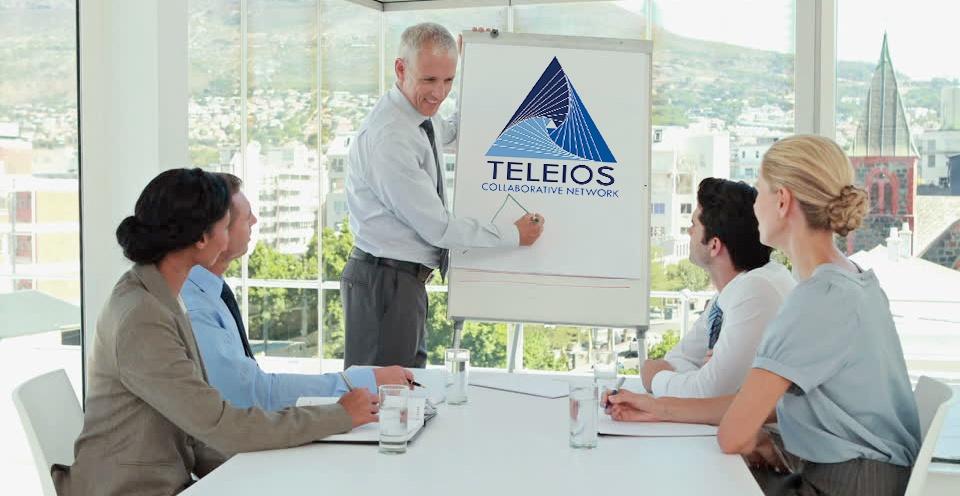 whiteboard-grafo-teleioslogo