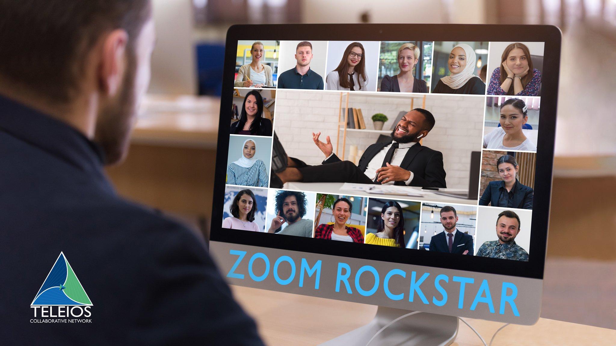 zoomrockstar_main